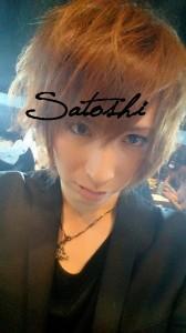 satoshi_002