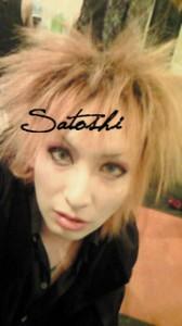 satoshi_004