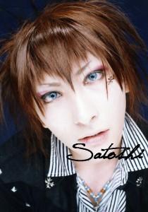 satoshi_006