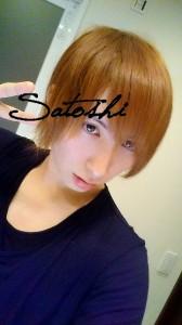 satoshi_011