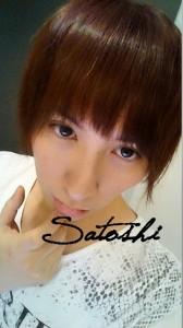 satoshi_012
