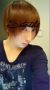 satoshi_013