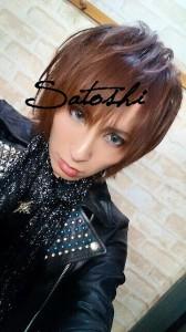 satoshi_014
