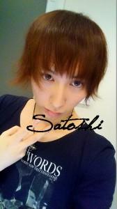satoshi_015